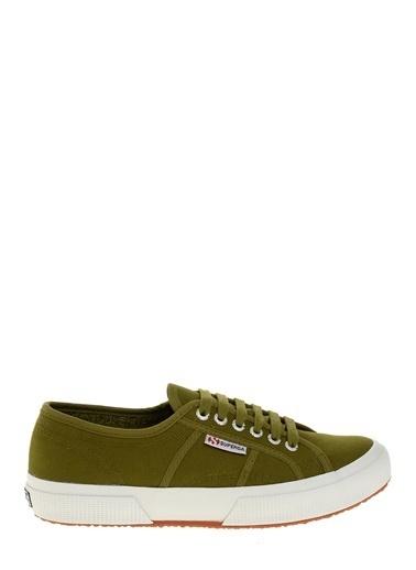 Superga Sneakers Yeşil